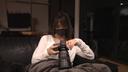 【無】台湾のハメ撮り動画12【其の零】
